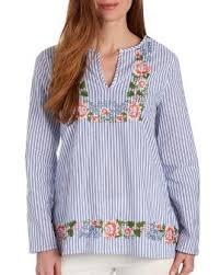 stein mart blouses s designer shirts blouses for less stein mart