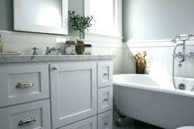 Grey Bathroom Wall Cabinet Grey Bathroom Cabinet Aeroapp