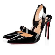 pumps official christian louboutin outlet online christian