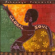 25 putumayo albums global soul mp3 buy tracklist
