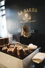 how good coffee was born in salt lake city utah com