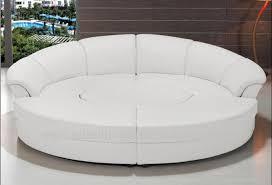 folding papasan chair buy u2014 nealasher chair the benefits of a