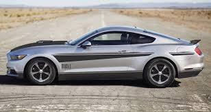 mustang mach 5 concept 2015 ford mustang mach 5 car autos gallery