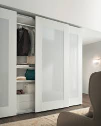 Best Closet Doors For Bedrooms 25 Best Closet Door Ideas That Won The Stylish Design