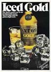 vat 69 scotch image search results gal9.piclab.us