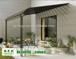 Awning Waterproofing 36 Best Awning Images On Pinterest Backyard Ideas Patio Ideas