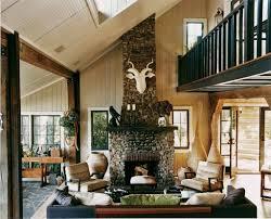 salient lake house interior design as wells as lake house interior