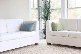 best organic mattress natural latex mattress organic furniture
