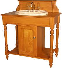 Washstands And Vanity Units Vanitone Vanity Units And Scandinavian Stone Baths
