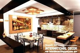 kitchen ceiling ideas decorative kitchen ceiling ideas modern kitchen ceiling ideas