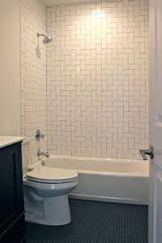 pictures for bathroom walls tiles subway tile for bathroom subway tile patterns for