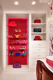 most glamorous red living room ideas homeideasblog com idolza