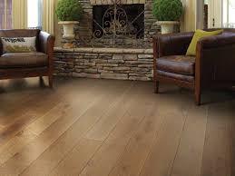 installing hardwood floors shaw floors