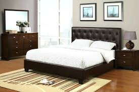 black king size bed frame queen size bed frame with storage black
