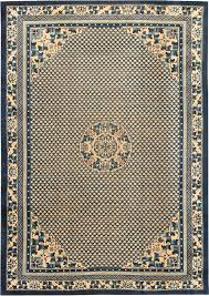 Antique Oriental Rugs For Sale Antique Chinese Oriental Rugs 42561 For Sale Antiques Com