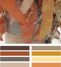 101 best paint colors images on pinterest color palettes colors