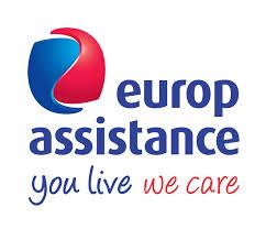 siege generali europ assistance