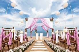 Wedding Venues Dreamy Wedding Venues U0026 Packages The Westin Resort Nusa Dua Bali