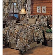 Camo Bed Set King All Purpose Bed 5 Camouflage Bedding Sets King California Calking
