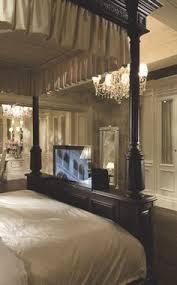 CLIVE CHRISTIAN OF NOTTINGHAM Clive Christian Luxury Bedroom - White bedroom furniture nottingham