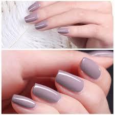 aliexpress com buy perfect summer nail gel polish uv led soak