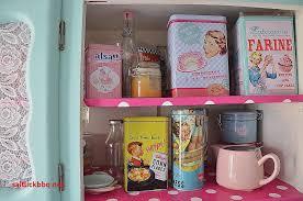 idee deco cuisine vintage tableau cuisine retro pour idees de deco de cuisine nouveau