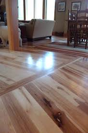 asheville wood floors attention to detail 25 years experience