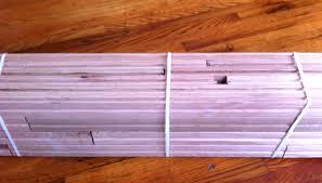 Urine Out Of Hardwood Floors Hardwood Floor Repair Mom In Music City