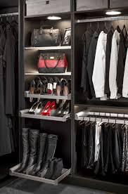 engaging closet room saver roselawnlutheran