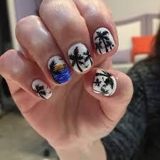 madelyn chicago nail spa 205 photos u0026 124 reviews nail salons