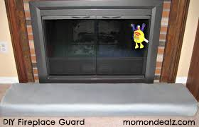 new fireplace guard baby decorate ideas wonderful in fireplace