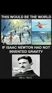 Stephen Hawking Meme - good thing stephen hawking is around to uninvent it meme