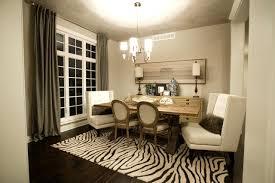rug simple bathroom rugs rug runner on zebra area rug