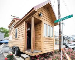 Home And Design Show Vancouver Coupons Tiny House Living Festival