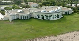 donald trump home why did russian pay so much for donald trump mansion
