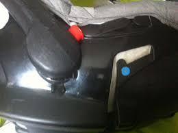 poids siege auto siège auto bébé maxi cosi poids maximum 13 kg 0 13 kg