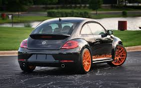 beetle rs tuned by vwvortex nordschleife autoblahg