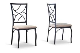 Wood And Metal Dining Chairs Wholesale Metal Dining Chairs Wholesale Dining Room Furniture