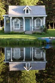 1391 best tiny houses images on pinterest small houses