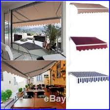 Patio Awnings Diy Patio Awnings Canopies And Tents Blog Archive Diy Manual Patio