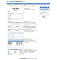 cover letter online resume builder for free online resume builder