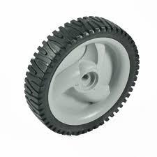 craftsman mower parts model 917374910 sears partsdirect