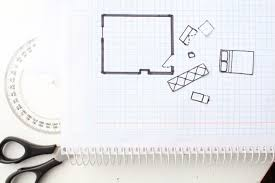 how to make floor plans how to make a floor plan articles about apartment