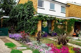 pictures of beautiful gardens for small homes easy tips to create beautiful garden landscaping 4 home decor