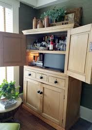 bugs coming from new kitchen cabinets pictures and its important function blog u2014 room with a view