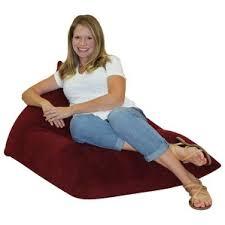 bean bag chairs joss u0026 main