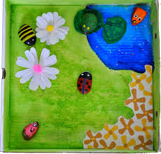 craft garden babyccino kids daily tips children u0027s products