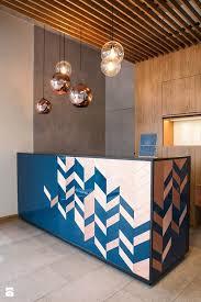 Velvet Reception Desk Best 25 Modern Hotel Lobby Ideas On Pinterest Hotel Lobby