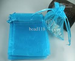 organza gift bags best 25 organza gift bags ideas on tea bag favors