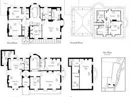 Construction Floor Plans by Design Ideas 63 House Building Plans Regarding New Home